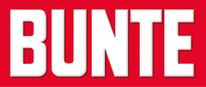 BUNTE_logo