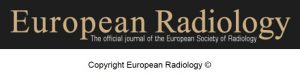 european-radiology