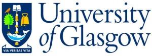 glasgow_logo