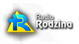 Copyright Radio Rodzina©
