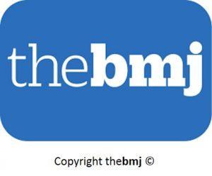 thebmj_logo